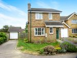 Thumbnail for sale in Wimbish Road, Papworth Everard, Cambridge