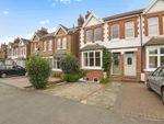 Thumbnail to rent in Blackborough Road, Reigate