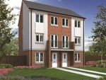 "Thumbnail to rent in ""The Greyfriars"" at Greatham Avenue, Stockton-On-Tees"
