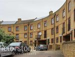 Thumbnail for sale in Yarrow Crescent, Beckton, London