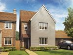 """Thumbnail to rent in """"The Lumley"""" at 3 Dumbrell Drive, Paddock Wood"""