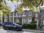 Thumbnail for sale in Ripplevale Grove, London