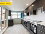Thumbnail to rent in 151 Fawcett Road, Southsea