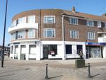 Thumbnail to rent in Goring Road, Goring-By-Sea, Worthing