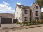 Thumbnail to rent in 8 Dovecote Way, Haddington
