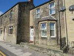 Thumbnail for sale in Bede Street, Amble, Morpeth