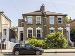 Thumbnail for sale in Queen Margarets Grove, London