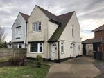 Thumbnail to rent in Thompson Crescent, Sutton-In-Ashfield