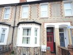Thumbnail for sale in Field Road, Reading, Berkshire