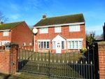 Thumbnail to rent in The Willows, Netherhampton Road, Salisbury