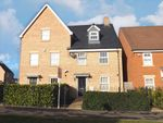 Thumbnail to rent in Venus Avenue, Biggleswade