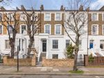Thumbnail to rent in Mildmay Grove North, Islington, London