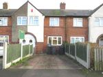 Thumbnail to rent in Nailstone Crescent, Birmingham