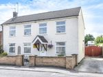 Thumbnail for sale in Worton Road, Middle Barton