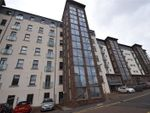 Thumbnail for sale in Duke Wynd, Collegelands, Glasgow