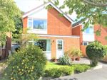 Thumbnail for sale in Kent Drive, Oadby, Leicester