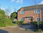 Thumbnail for sale in Clayhanger, Guildford