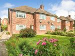 Thumbnail for sale in Southwick Close, East Grinstead, West Sussex