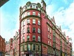 Thumbnail to rent in Milburn House, Dean Street, Newcastle Upon Tyne, Tyne & Wear