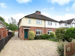 Thumbnail for sale in Westover Road, Fleet, Hampshire
