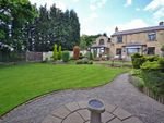 Thumbnail for sale in Royston Hill, East Ardsley, Wakefield