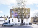 Thumbnail for sale in Cloudesley Square, London