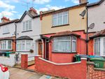Thumbnail to rent in Cassiobridge Road, Watford
