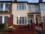 Thumbnail for sale in Dalmally Road, Addiscombe, Croydon, Surrey
