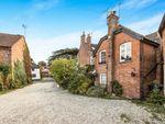 Thumbnail for sale in Cedar House, Bridge Street, Barford, Warwick