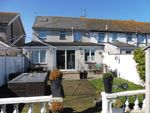 Thumbnail for sale in Mercia Road, Cardiff