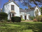 Thumbnail for sale in Bath Road, Petty France, Badminton
