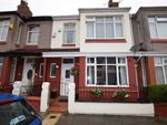 Thumbnail for sale in Kingsdale Avenue, Tranmere, Merseyside