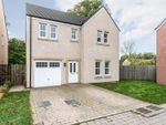 Thumbnail for sale in Redpath Crescent, Galashiels