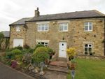 Thumbnail for sale in Middle Lipwood Cottage, Haydon Bridge, Hexham
