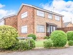 Thumbnail for sale in Byron Crescent, Rushden