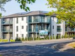 Thumbnail to rent in 8 Capelrig Apartments, Capelrig Road, Newton Mearns