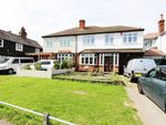 Thumbnail to rent in Church Road, Worcester Park