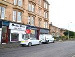 Thumbnail to rent in Manse Brae, Cathcart, Glasgow