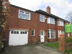 Thumbnail for sale in Chestnut Drive, Leigh