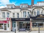 Thumbnail to rent in Commercial Road, Southampton