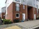 Thumbnail to rent in Ivy House Road, Stoke-On-Trent, Staffordshire