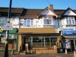Thumbnail for sale in Washwood Heath Road, Birmingham