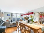 Thumbnail for sale in 460 Wandsworth Road, Clapham