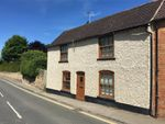 Thumbnail for sale in Main Road, Bredon, Tewkesbury, Worcestershire