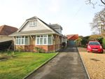 Thumbnail for sale in Fernhill Road, New Milton, Hampshire