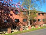 Thumbnail to rent in Kingsferry House, Stather Road, Burton Upon Stather, Scunthorpe, North Lincolnshire