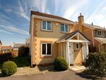 Property history Amberley Way, Wickwar, Wotton-Under-Edge, South Gloucestershire GL12