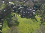 Thumbnail for sale in Shobley, Ringwood