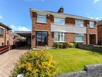 Thumbnail for sale in Cotswold Avenue, Belfast