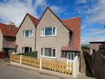 Thumbnail for sale in Wirral View, Rhewl, Flintshire